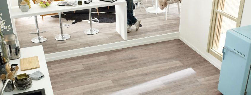 Tarkett-vinil---Starfloor-Click-50---Cerused-Oak-Light-Brown