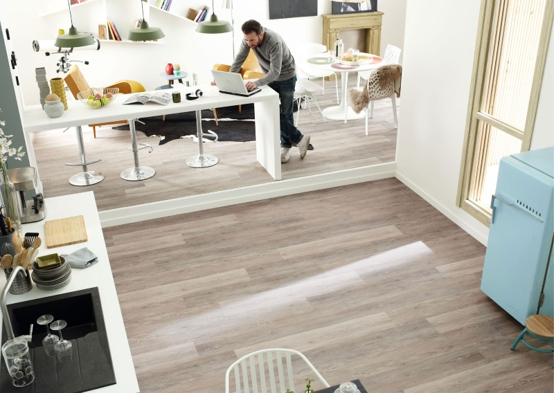 Tarkett-vinil---Starfloor-Click-50---Cerused-Oak-Light-Brown2