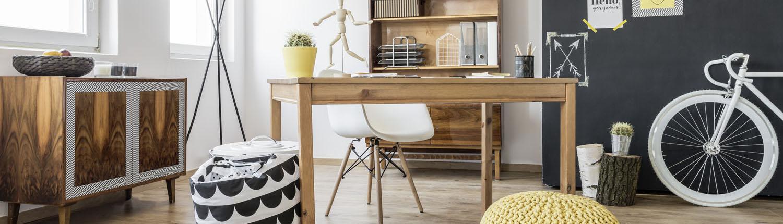 10 saveta za savrseni dizajn enterijera -Tarkett -1500x430