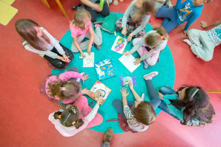 Osnovna Skola Milan Rakic iz Mionice