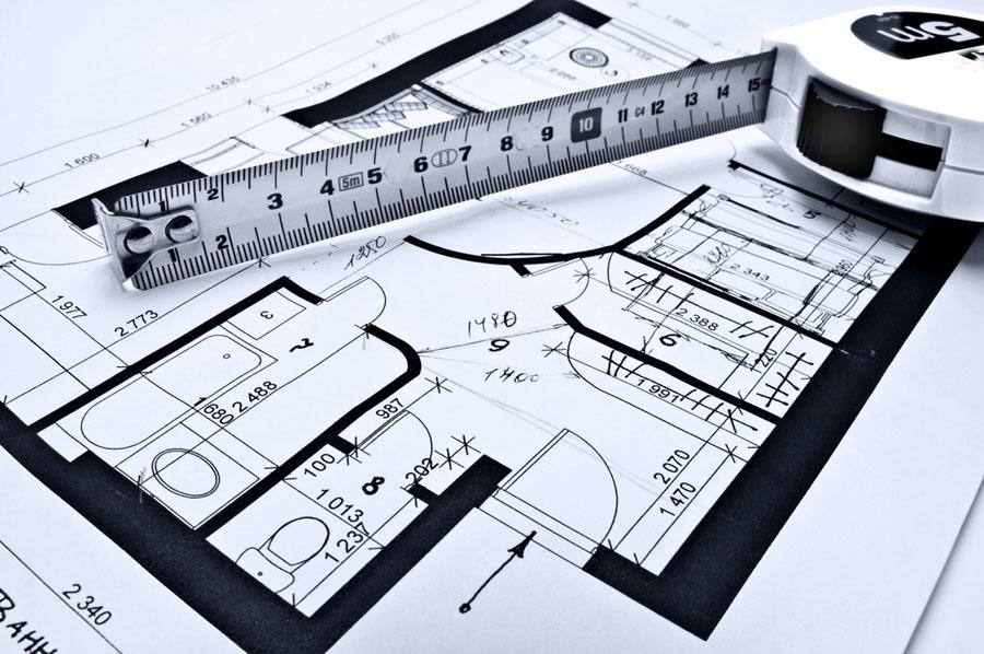 Tarkett 10 saveta za savrseni dizajn enterijera