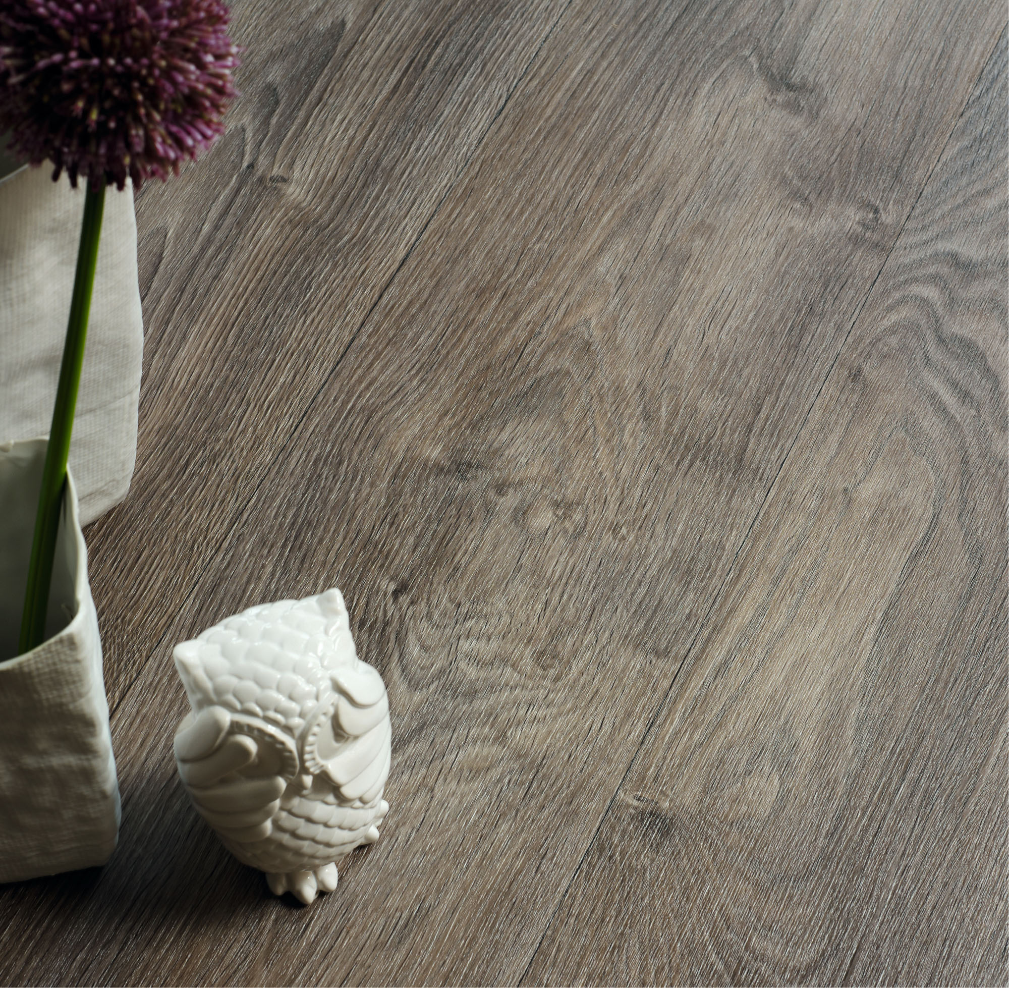 Tarkett vinil Starfloor Dark_Grey