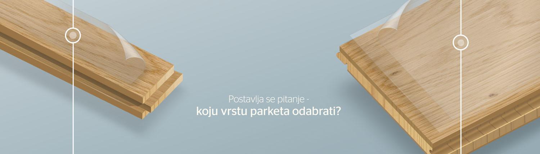 klasicni solid ili Tarkett parket -Tarkett -1500x430