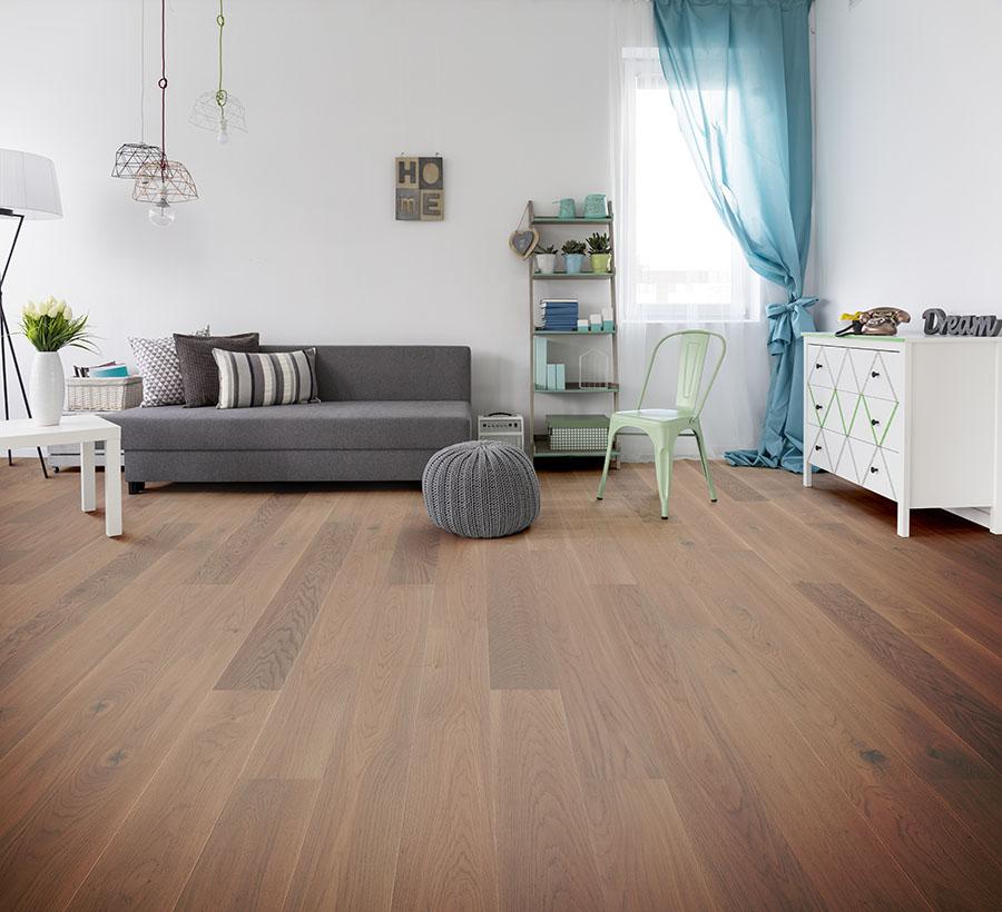 parket-kolekcije-Step-kolekcija-Oak-Royal-Grey