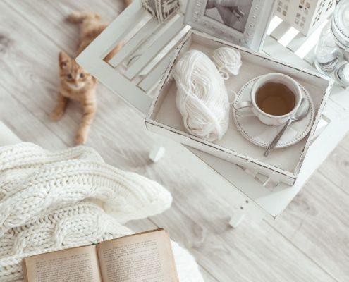 Furniture-Shabby chic-detalji-za-sobu