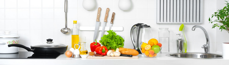 Tarkett-organizacija-kuhinje