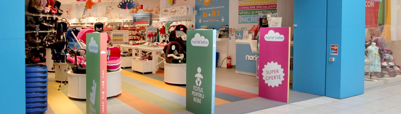 komercijalni vinil-Tarkett-Noriel-bebe