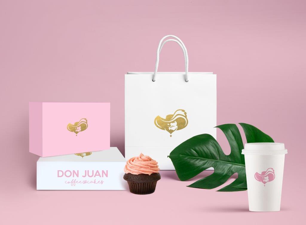 Don Juan poslasticarnica