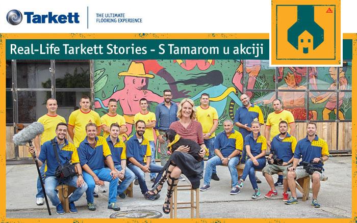 Tarkett-Srbija-i-S-Tamarom-u-akciji