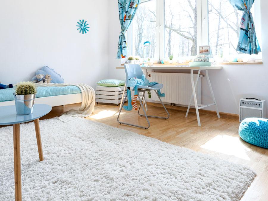 Sreća je u malim stvarima: saveti za uređenje malih prostora - Tarkett Blog