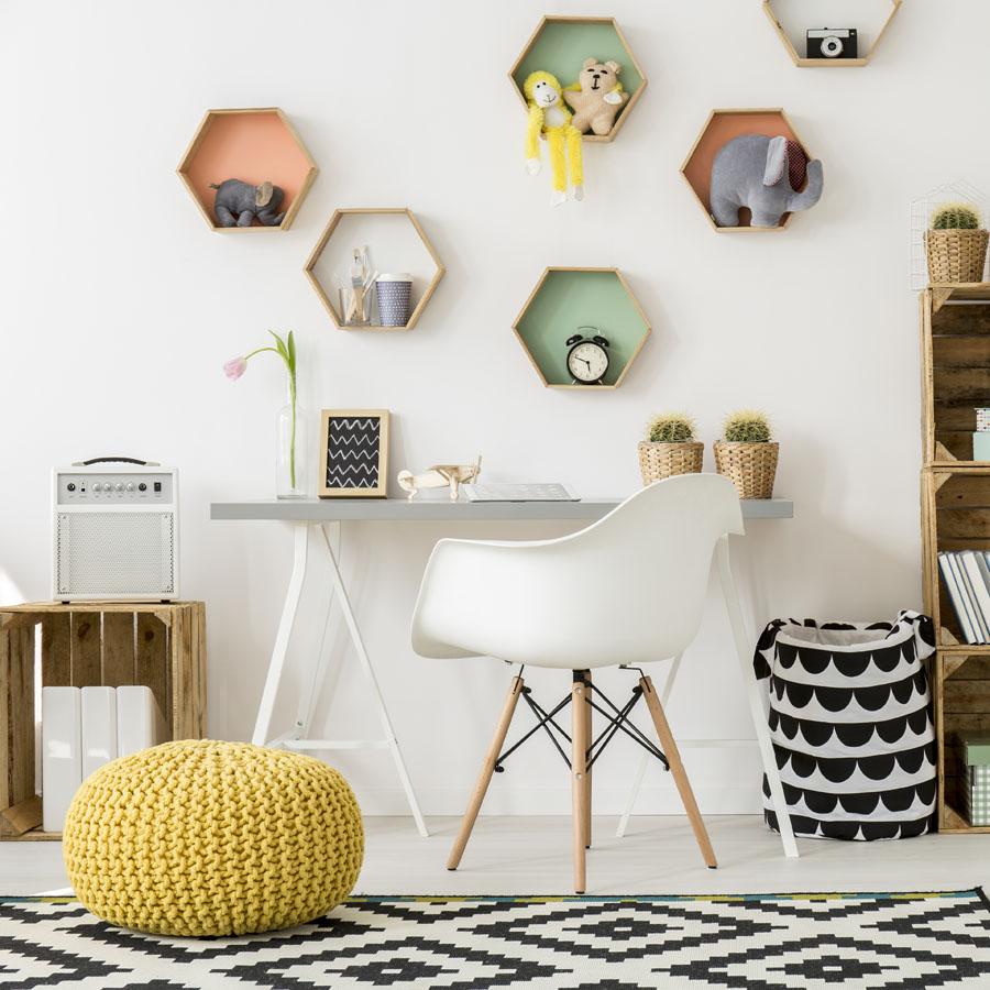 geometrija-u-sobi-uredjenje-prostora