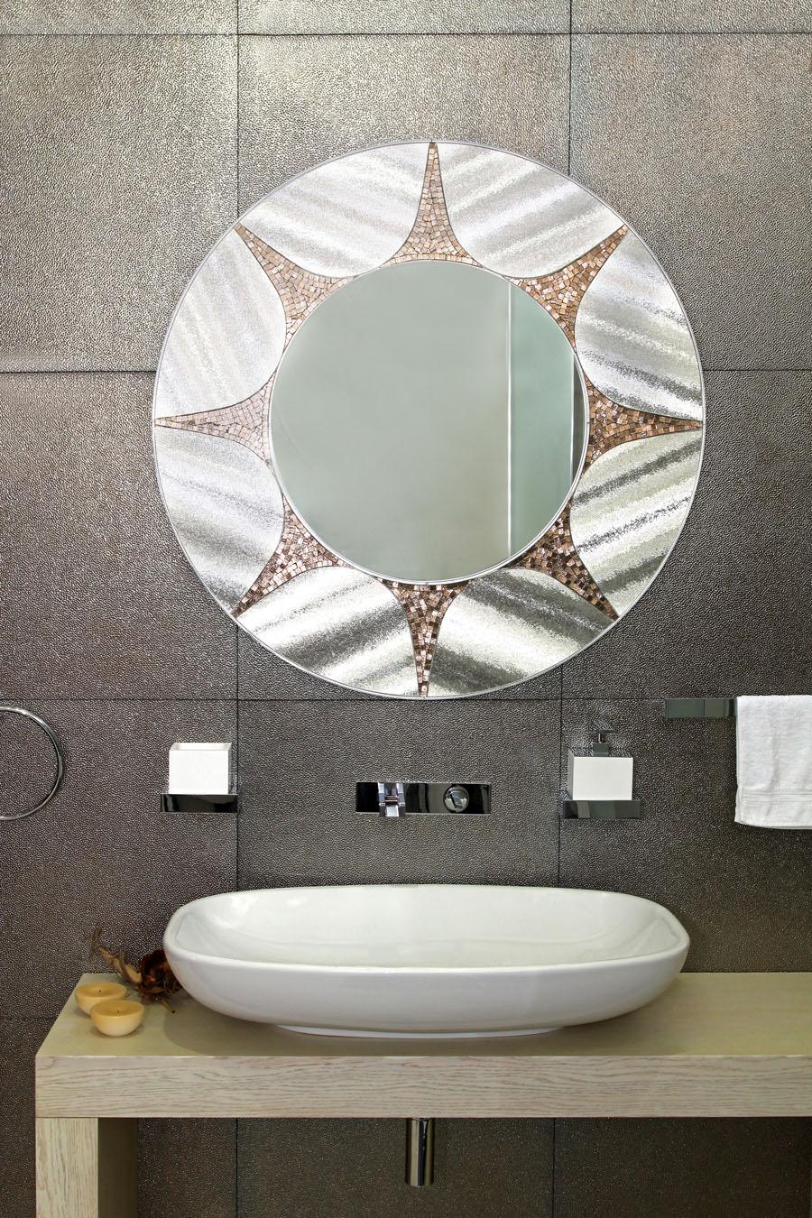ogledalo u kupatilu