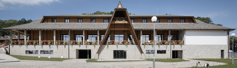 case-study-hotel-vrdnicka-kula-svecana-sala