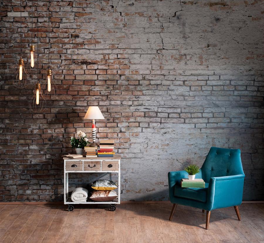 lampa za kutak za odmor