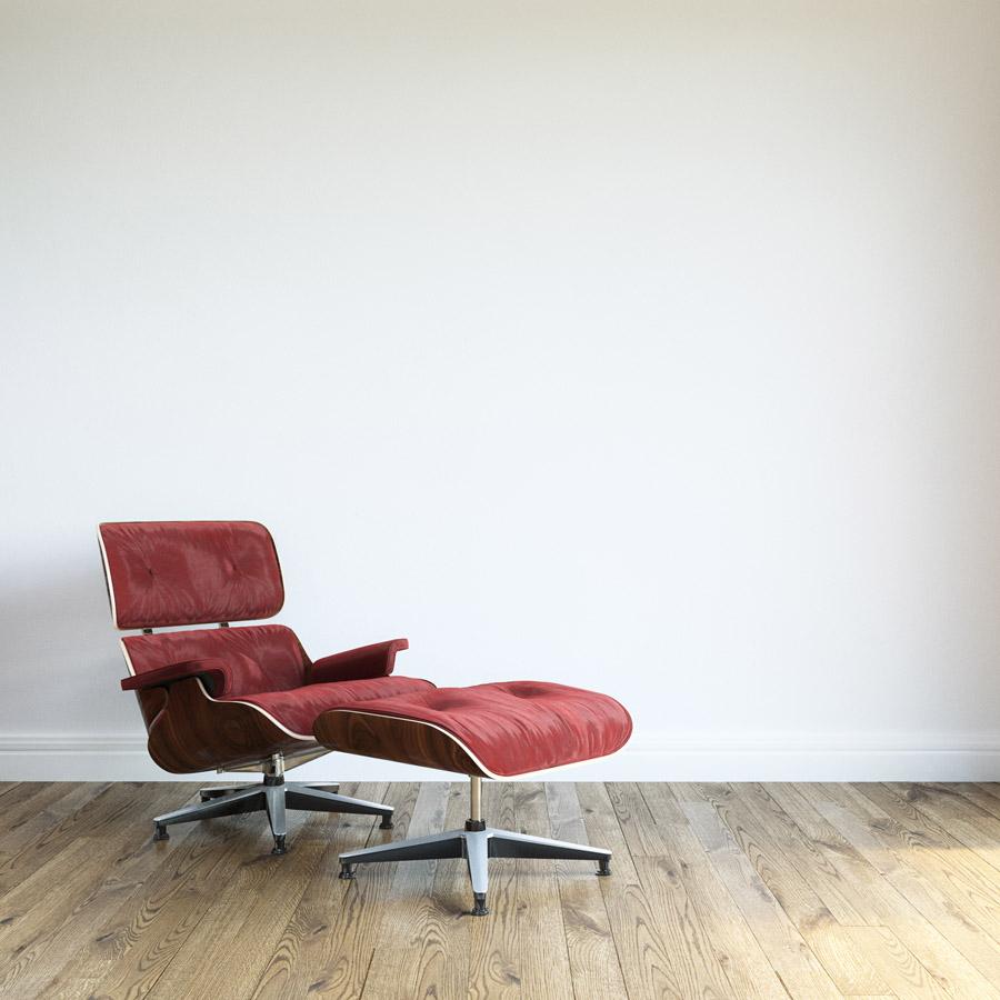 lenjivac fotelja za relaksaciju