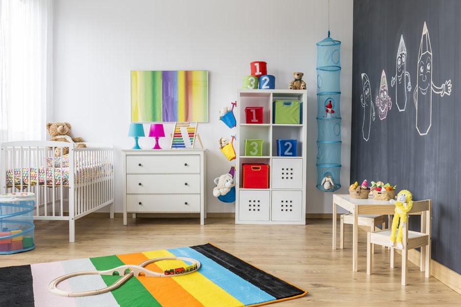 Boje-i-teksture-prostora-za-decu