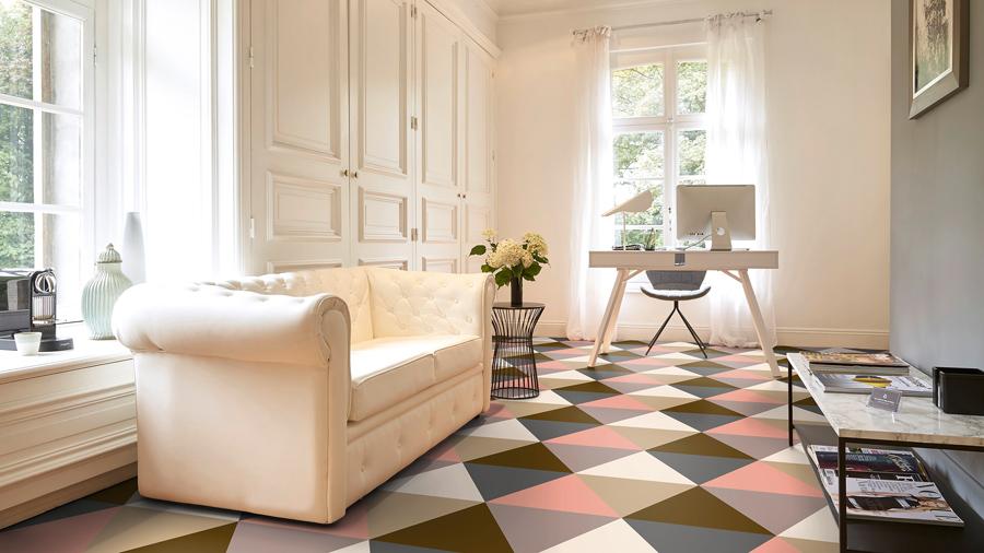 Kreirajte-umetnicko-delo-u-radnom-prostoru-kolekcija-LVT-podova-Mixonomi