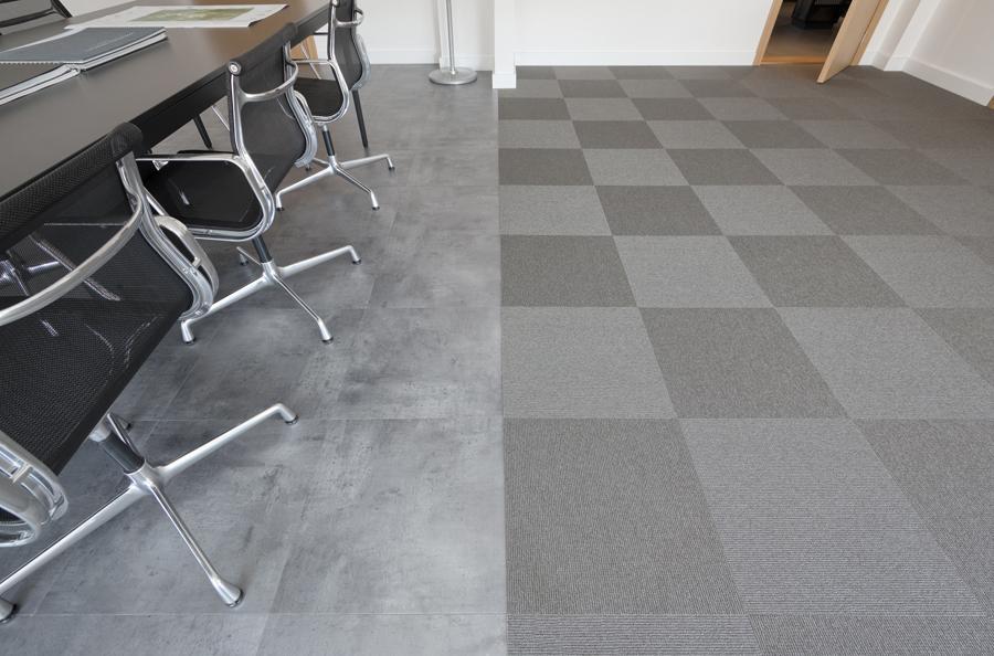 Kreiranje-staza-i-podrucja-u-podovima-Tarkett-podovi-u-DBA-studiju
