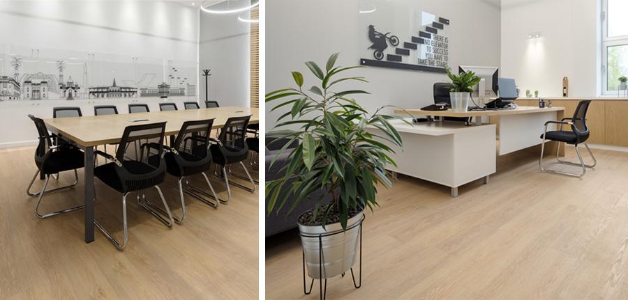 Upotpunite-poslovni-prostor-detaljima-SCGM-Kragujevac