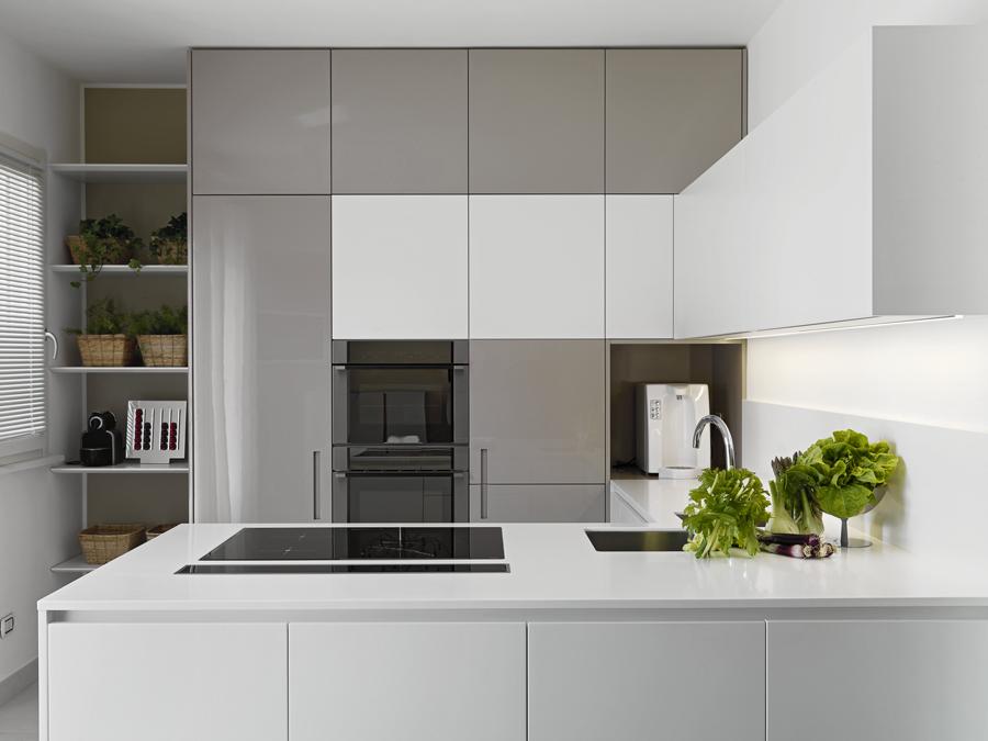 kako-iskoristiti-visinu-prostora-u-kuhinji