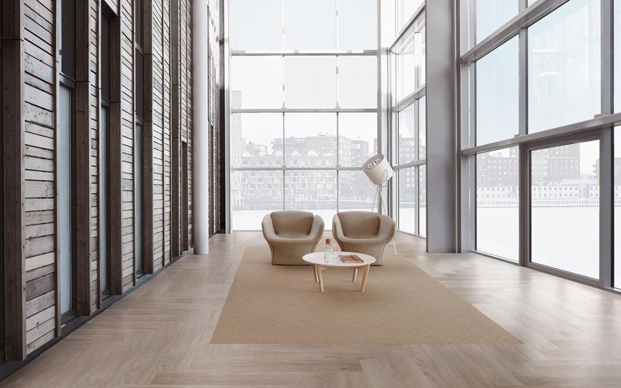 podovi-u-radnom-prostoru-kombinacije-tekstilnih-ploca-i-LVT-Tarkett-podova