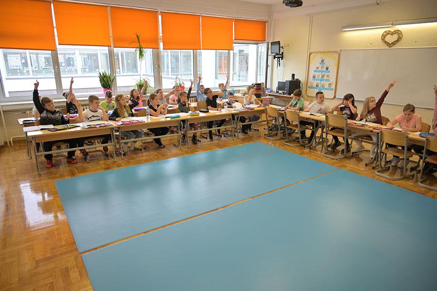 učionica-iz-snova-Tarkett-pod