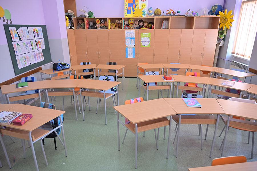 Učionica-iz-snova-Knjaževac-rekonstrukcija-poda