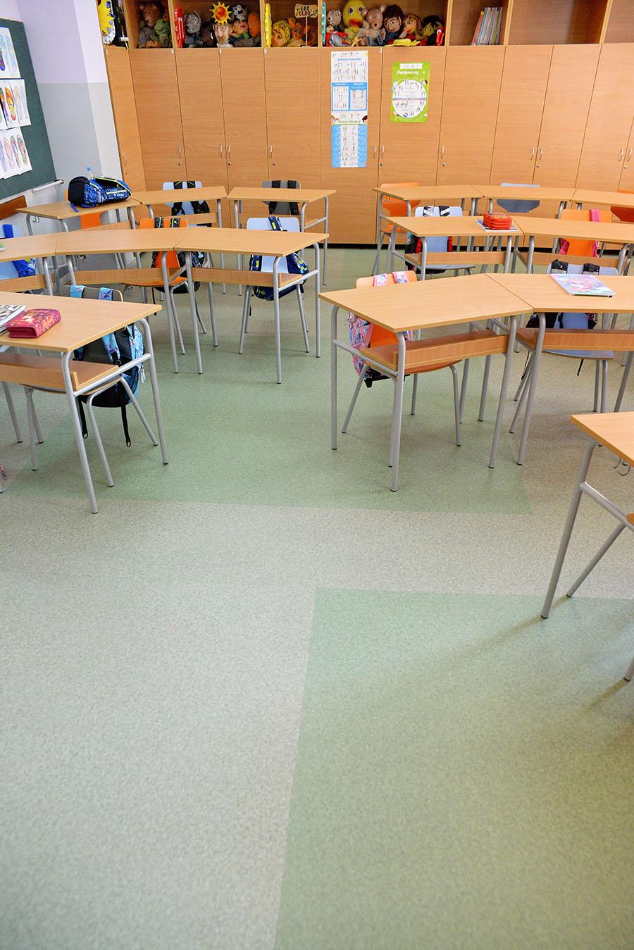 Učionica-iz-snova-Knjaževac-pre-i-posle