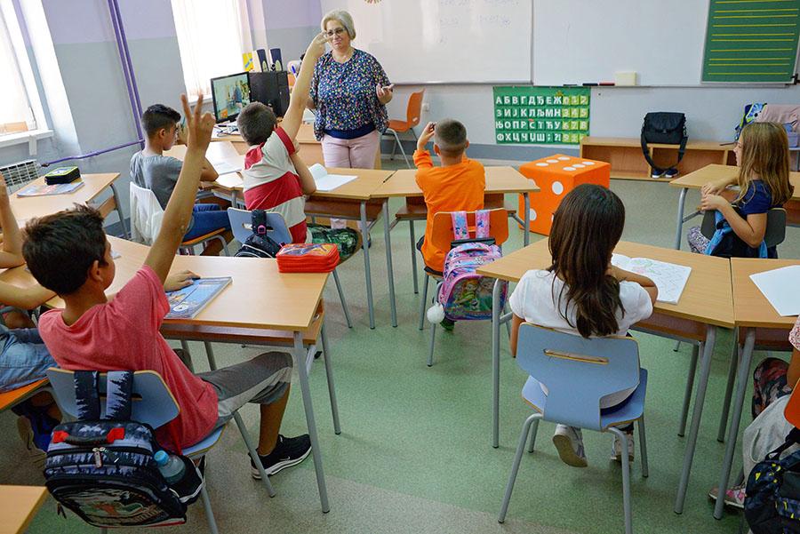 Učionica-iz-snova-Knjaževac-novi-pod