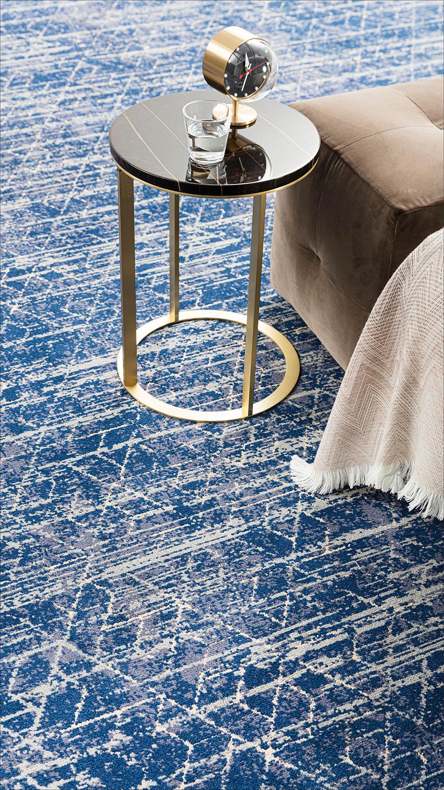 desso-tekstilne-rolne-klasično-plava-pantone