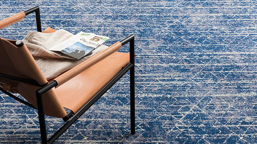 desso-tekstilni-podovi-klasično-plava-pantone