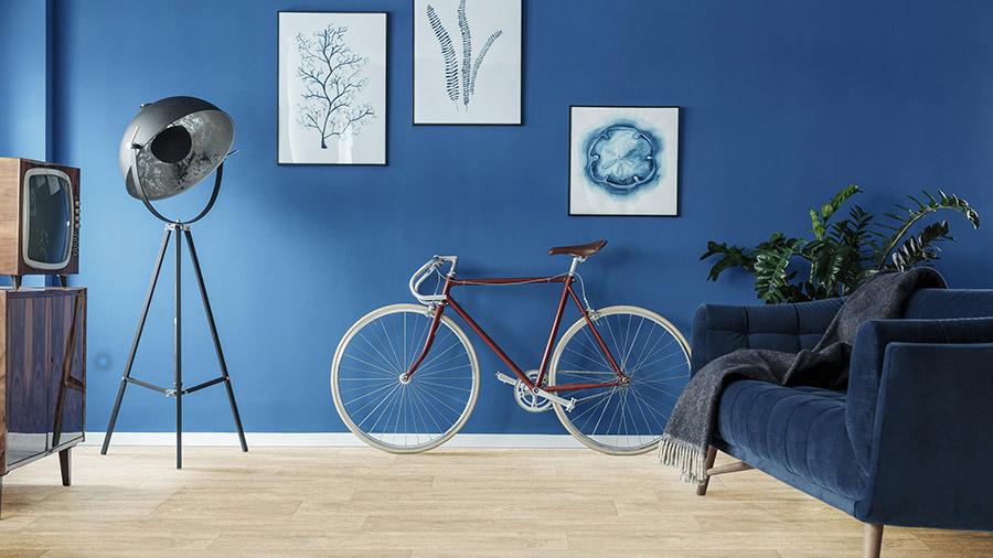 klasično-plava-uredjenje-dnevne-sobe