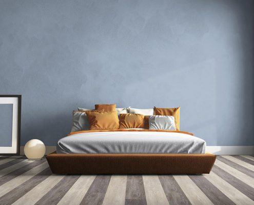 ideje-za-uredjenje-spavace-sobe