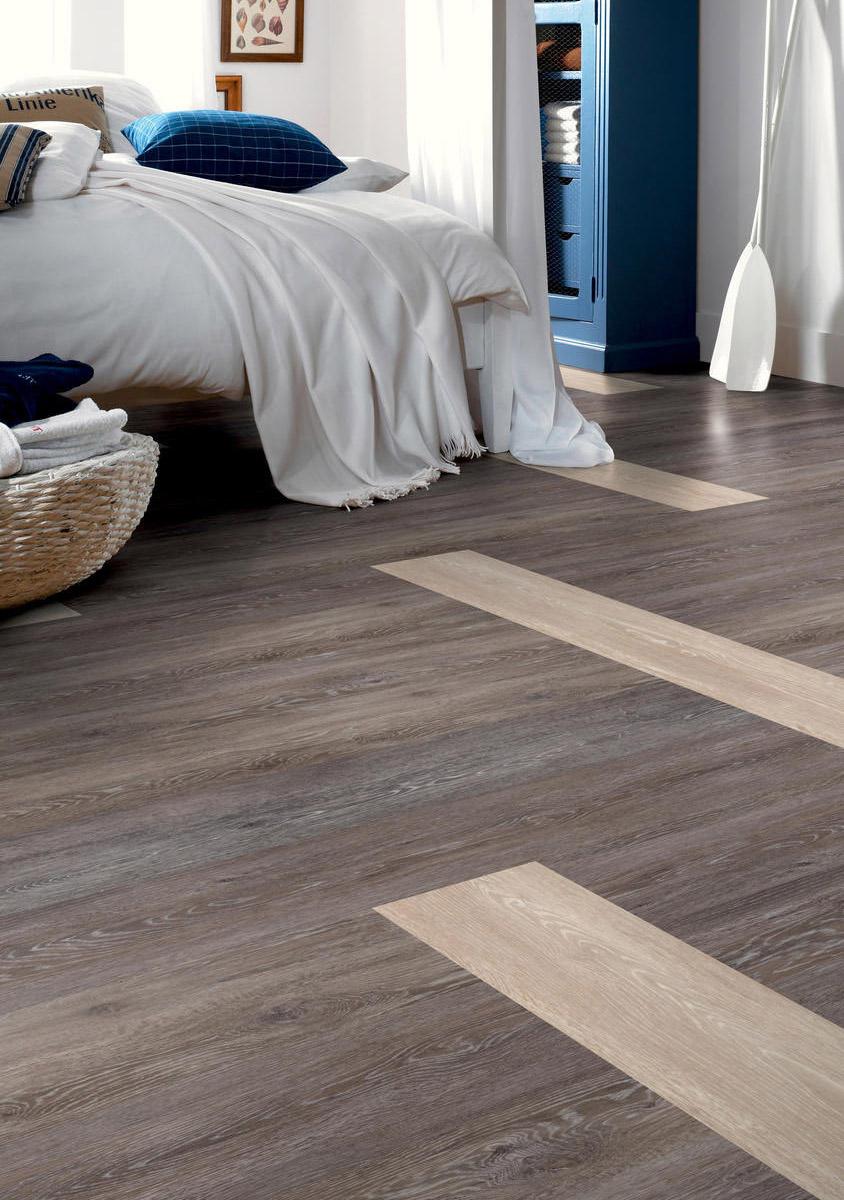 ideje-za-uredjenje-spavace sobe-zanimljivi-podovi-LVT-Tarkett