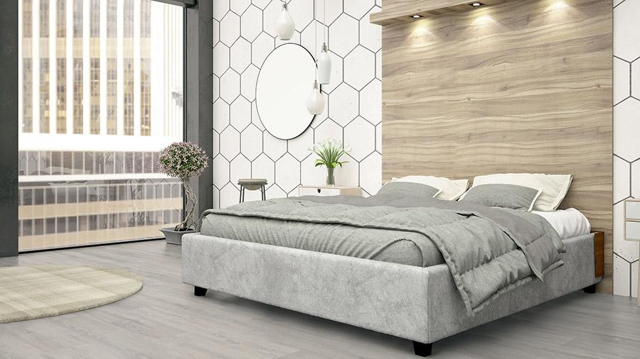 kako-urediti-spavacu-sobu