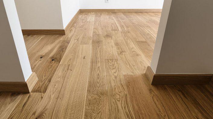 saveti-za-čišćenje-i-održavanje-podova