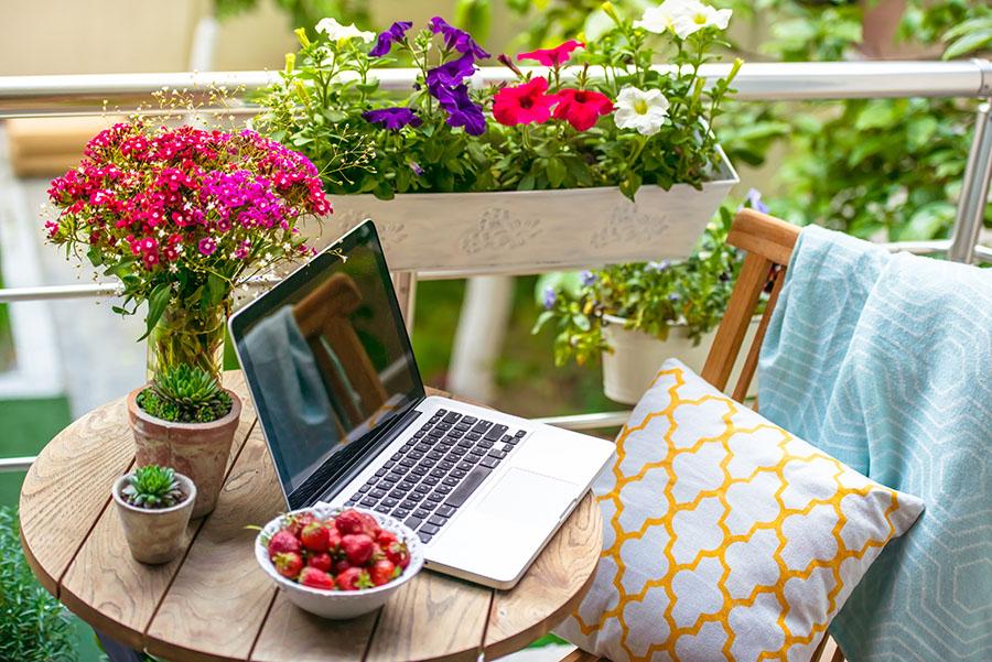 saveti-ideje-za-terasu-balkon-verandu-uredjenje
